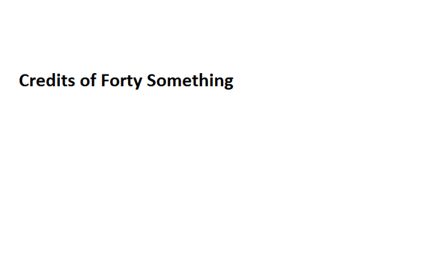 File:Credits of Forty Something.png
