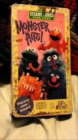File:Monster Hits 1990 VHS.jpeg