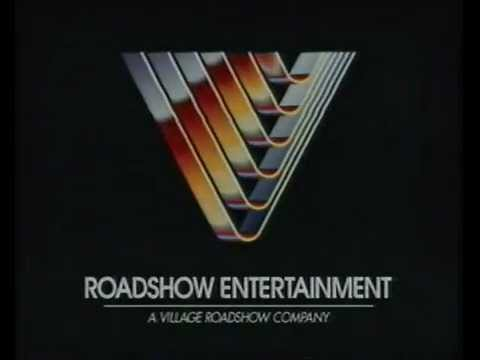 File:Roadshow Entertainment Logo (1995-2011).jpg