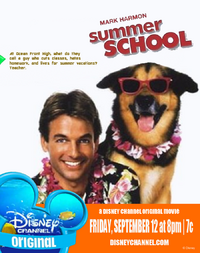 SS2003poster