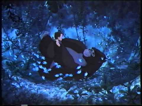 File:Tarzan Trailer.jpg