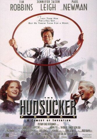File:1994 - The Hudsucker Proxy Movie Poster.jpg
