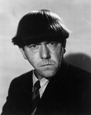 Moe-Howard-three-stooges-23436772-300-377