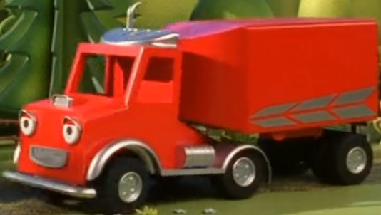 File:Packer the Red delivery lorry.png