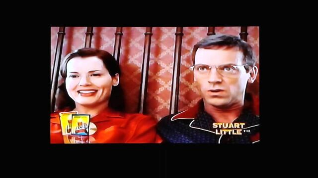 File:Stuart Little VHS and DVD Preview.jpg