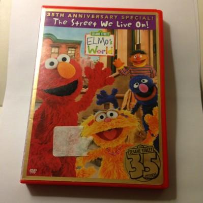 File:The Street We Live On VHS.jpg