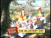 Winnie The Pooh- Storybook Classics Videos Promo