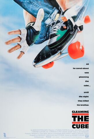 File:1989 - Gleaming the Cube Movie Poster.jpg