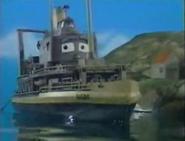 Digby-TheodoreTugboat