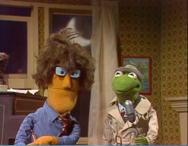 File:Kermit and Don Music.png