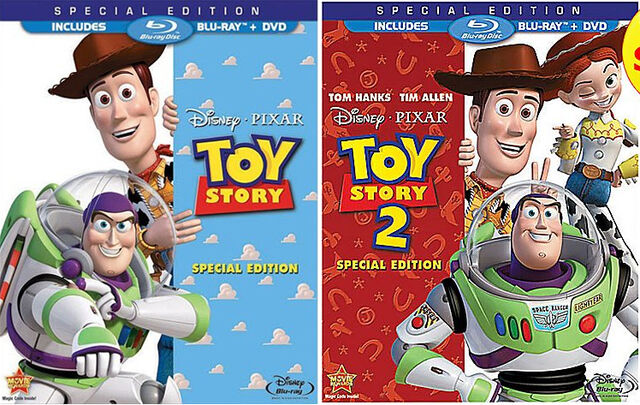 File:Toy story bluray.jpg