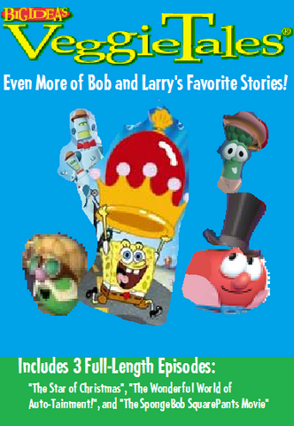 File:EVEN More Bob and Larrys Favorite Stories (2).png