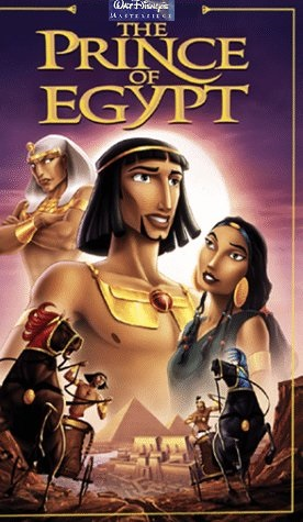 File:The Prince Of Egypt VHS.jpg