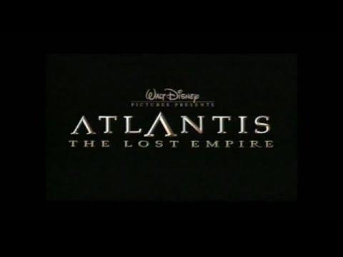 File:Atlantis the Lost Empire Theatrical Teaser Trailer.jpg