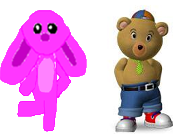File:Marie and Master tubby bear.PNG