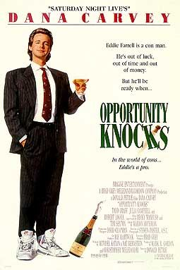 File:Opportunity knocks.jpg