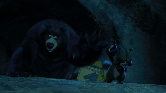 File:Overthehedge-disneyscreencaps.com-424.jpg