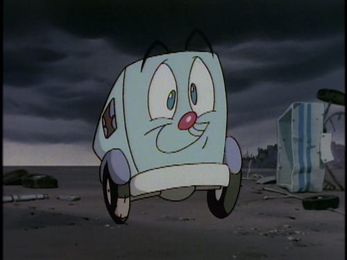 File:The Little Trailer (Animaniacs).png
