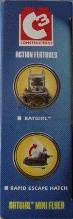 File:BatgirlBoxSide.jpg