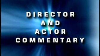 FOX DVD Promo