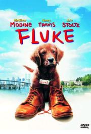 Fluke, 1999 DVD