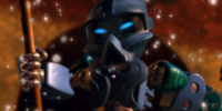Bionicle/Characters/Gallery