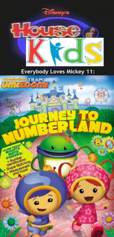 File:Journey To Numberland.png