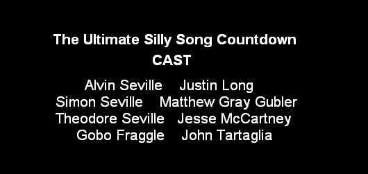 File:Ct silly song countdown cast list.png