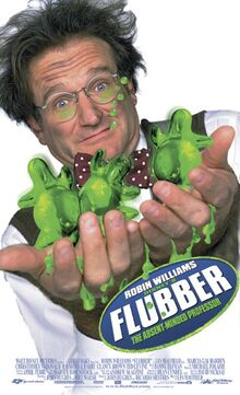 Flubber ver5