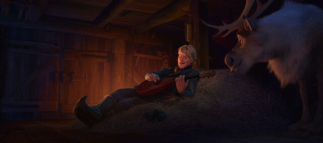 File:Kristoff singing to Sven.jpg