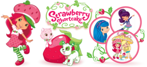 Strawberry-shortcake-main