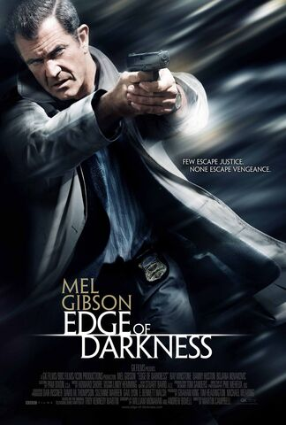 File:2010 - Edge of Darkness Movie Poster -1.jpg