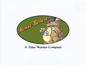 Hanna-Barbera (The Kangaskhan Kid)