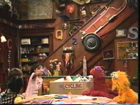 File:Imagine That from Sesame Street Videos and Audio Promo.jpg