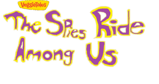 File:The Spies Ride Among Us!.png