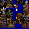 Thumbnail for version as of 20:28, August 20, 2016