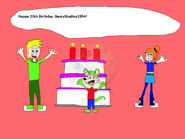 Birthday card for bancystudios1994 by oldiesfan017-d7xpyea