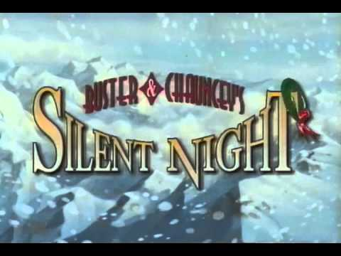 File:Buster and Chauncey's Silent Night Preview.jpg