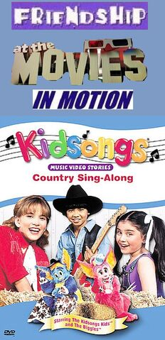 File:Friendship At The Movies In Motion - Kidsongs Country Sing Along.jpg
