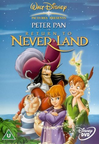 File:Return to neverland uk dvd.jpg
