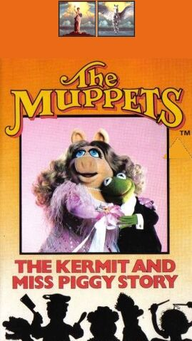 File:The Kermit and Piggy Story late 90s vhs.jpg