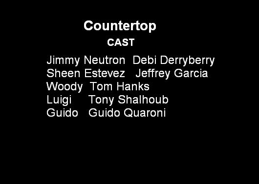 File:Ct lyle cast list 4.png