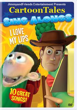 Ct sing lip