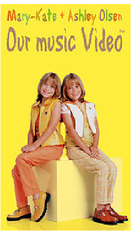 File:Mary Kate And Ashley Our Music Video.png