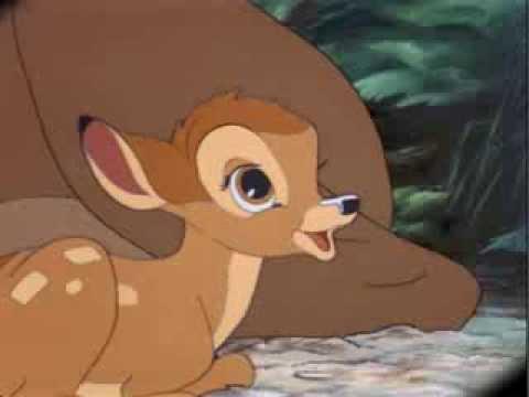 File:Bambi Platinum Edition.jpg
