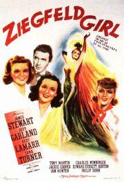 00 Ziegfeld Girl (1941)