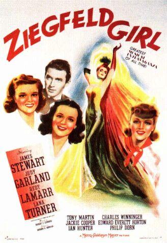 File:00 Ziegfeld Girl (1941).jpg