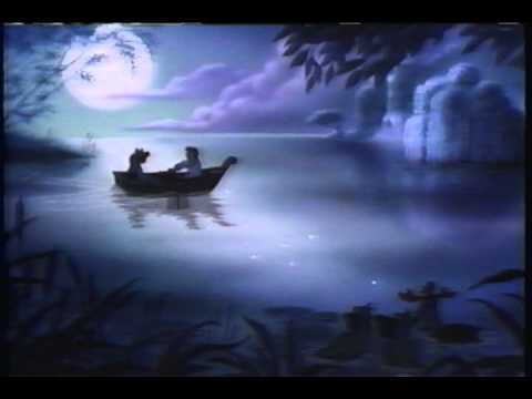 File:Ariel and Prince Eric in the moonlight.jpg