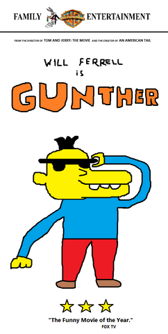 File:Gunther 1993 VHS.png