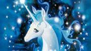The Last Unicorn Preview